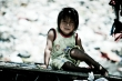 Poverty Header_Fotor