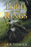 rings_book_cover