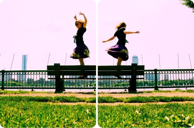 http://www.flickr.com/photos/kharied/3787079586/