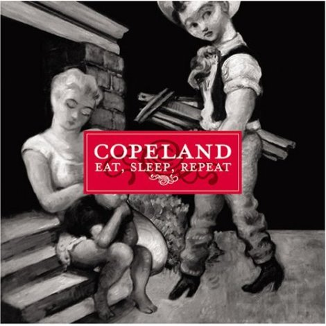 Copeland_-_Eat,_Sleep,_Repeat