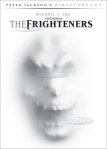 thefrightenersr1artpic1