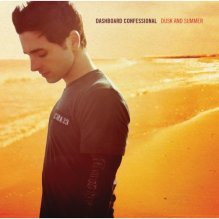 Dashboard_Confessional_-_Dusk_And_Summer_(Deluxe_Edition)