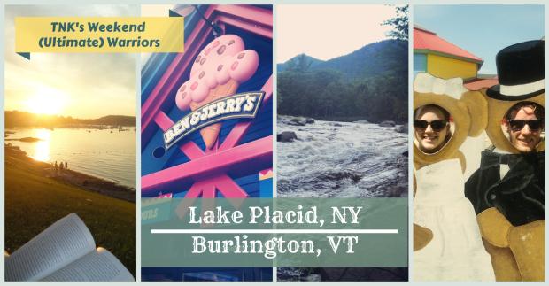 Placid_Vermont Header-2