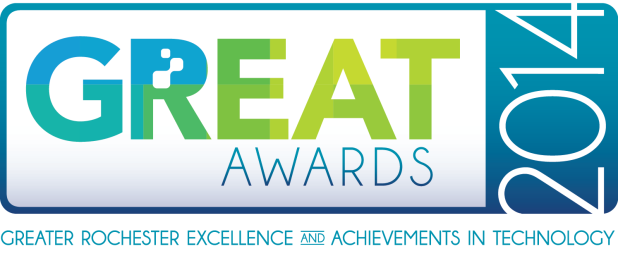 Great_Awards_Logo_Final_withTag_2014-3