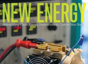 NewEnergy_Final-e1413471421825-300x218