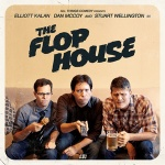 Flophouse_cover1