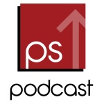 ps_podcast_logo_3-5