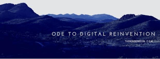 Digital Reinvention Revolution (1)