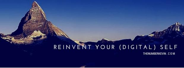 Digital Reinvention Revolution (2)