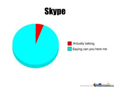 skype-fail_o_574078
