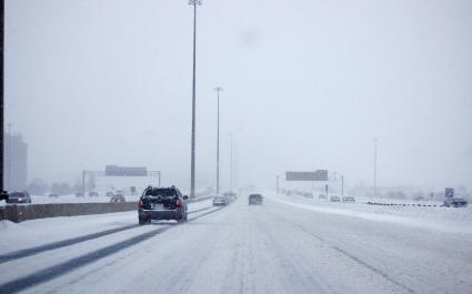 Snowy_Highway_401