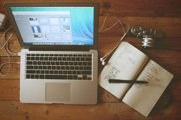 desktop desktop