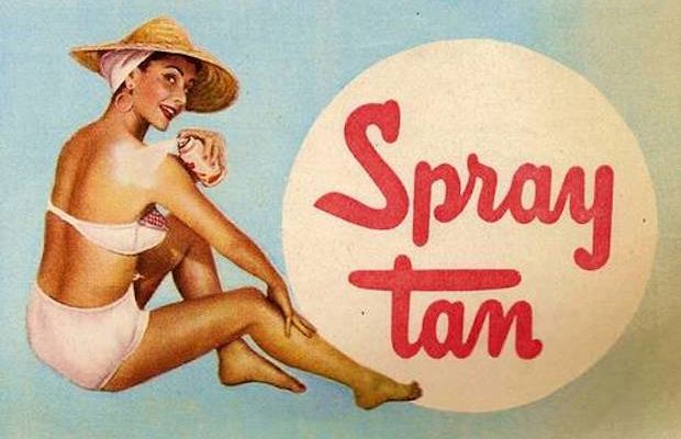 spray-tan