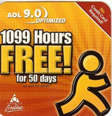 AOL011