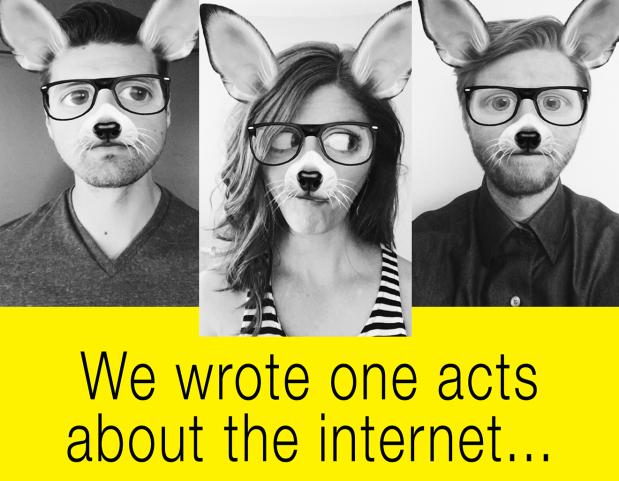internet-play-poster-crop