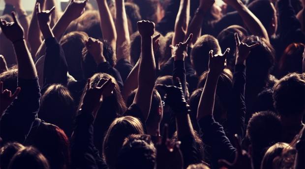 concert-small-crop